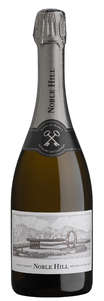 Noble Hill Blanc de Blancs 2016